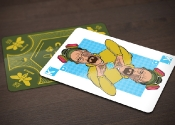 Breaking-Bad-Playing-Cards-1