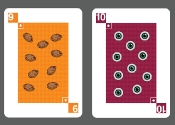 Breaking-Bad-Playing-Cards-11