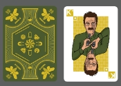 Breaking-Bad-Playing-Cards-2