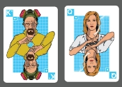 Breaking-Bad-Playing-Cards-3