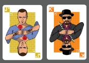 Breaking-Bad-Playing-Cards-6