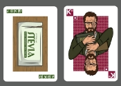 Breaking-Bad-Playing-Cards-7