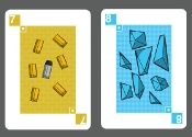 Breaking-Bad-Playing-Cards-9