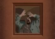 breaking-bad-posterleri-02