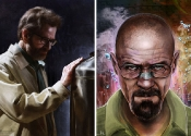 Breaking-Bad-Fine-Art-by-Isabella-Morawetz-5