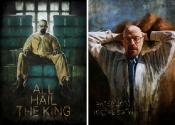 Breaking-Bad-Fine-Art-by-Isabella-Morawetz-7