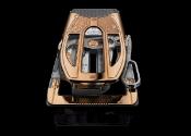 Bugatti-Kemer-Roland-Iten-5