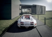 bugatti-veyron-grand-sport-wei-long-2