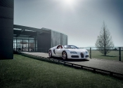 bugatti-veyron-grand-sport-wei-long-4