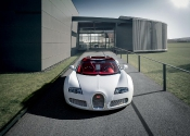 bugatti-veyron-grand-sport-wei-long