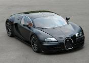 bugatti-veyron-ss-1