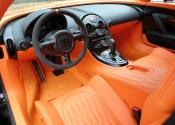 bugatti-veyron-ss-10