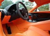 bugatti-veyron-ss-11