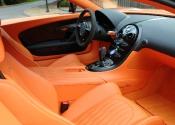 bugatti-veyron-ss-12