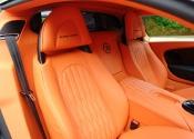 bugatti-veyron-ss-13