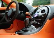 bugatti-veyron-ss-14