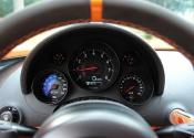 bugatti-veyron-ss-15