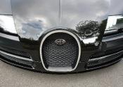 bugatti-veyron-ss-16