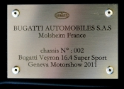 bugatti-veyron-ss-17