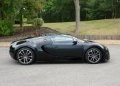 bugatti-veyron-ss-2