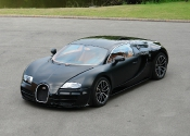 bugatti-veyron-ss-3
