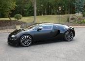 bugatti-veyron-ss-6