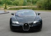 bugatti-veyron-ss-9