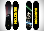 2014-Star-Wars-x-Burton-Chopper-Snowboards-1