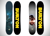 2014-Star-Wars-x-Burton-Chopper-Snowboards-3