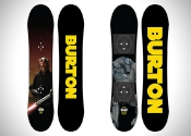 2014-Star-Wars-x-Burton-Chopper-Snowboards-5