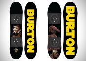 2014-Star-Wars-x-Burton-Chopper-Snowboards-7