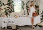 Cara-Devevingne-Mulberry-ilkbahar-2014-03