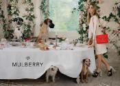 Cara-Devevingne-Mulberry-ilkbahar-2014-04