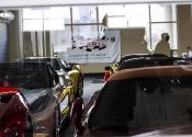 Corvette-Muzesi-Obruk-4
