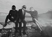 Daft-Punk-m-le-monde-nin-Aralik-sayisinda-2013-10