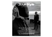 Daft-Punk-m-le-monde-nin-Aralik-sayisinda-2013-2