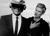 Daft-Punk-m-le-monde-nin-Aralik-sayisinda-2013-3