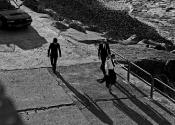 Daft-Punk-m-le-monde-nin-Aralik-sayisinda-2013-6