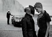 Daft-Punk-m-le-monde-nin-Aralik-sayisinda-2013-9