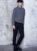 Dior-Homme-Sonbahar-2014-Koleksiyonu-01
