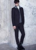 Dior-Homme-Sonbahar-2014-Koleksiyonu-02