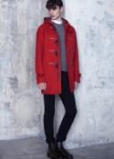 Dior-Homme-Sonbahar-2014-Koleksiyonu-04