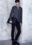 Dior-Homme-Sonbahar-2014-Koleksiyonu-05