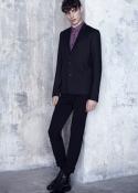 Dior-Homme-Sonbahar-2014-Koleksiyonu-06