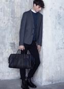Dior-Homme-Sonbahar-2014-Koleksiyonu-07