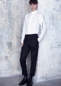 Dior-Homme-Sonbahar-2014-Koleksiyonu-08