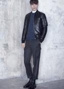 Dior-Homme-Sonbahar-2014-Koleksiyonu-09