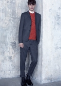 Dior-Homme-Sonbahar-2014-Koleksiyonu-10