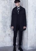 Dior-Homme-Sonbahar-2014-Koleksiyonu-11
