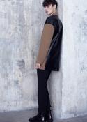 Dior-Homme-Sonbahar-2014-Koleksiyonu-12